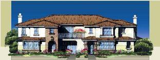 Oak Terrace Homes - Townhomes by Aldersgate Investments LLC in Ventura California