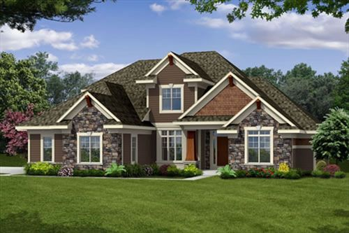Lot Builders In Waukesha County