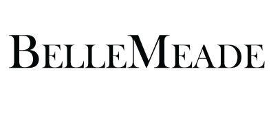Bellemeade