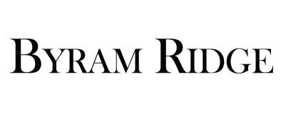 Byram Ridge