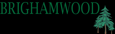 Brighamwood
