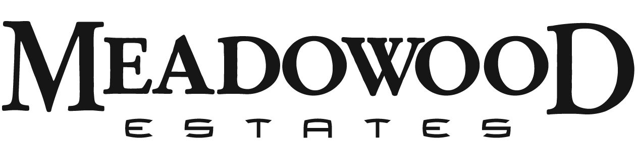 Meadowood Estates