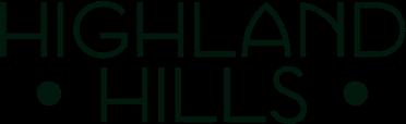 *Highland Hill