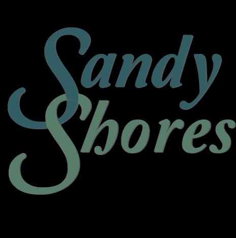 Sandy Shores Lake