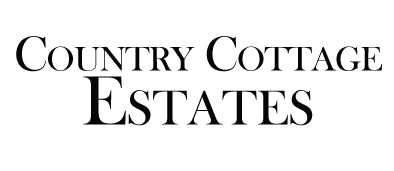 Country Cottage Estates