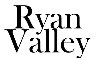 Ryan Valley