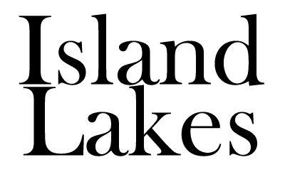 *Island Lakes
