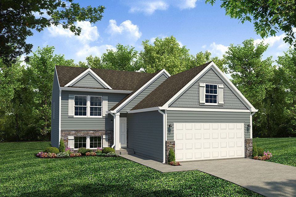 House Floorplans New Home Designs – Weiss Homes Floor Plans