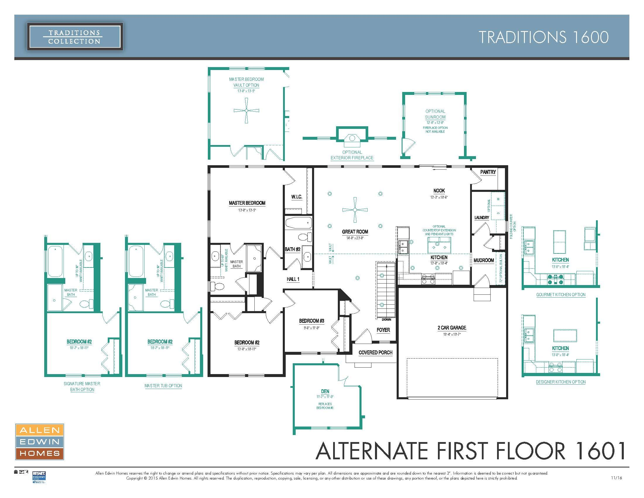 Mi Homes Floor Plans 2006 House Design And Decorating Ideas