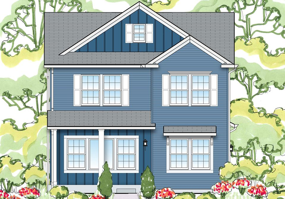Old Pulte Floor Plans 1993 House Design And Decorating Ideas
