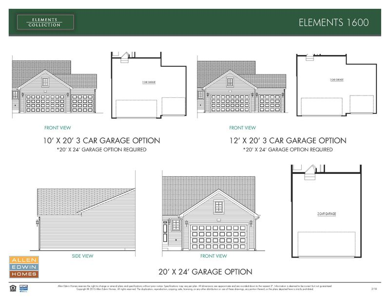 Floorplan Page 3
