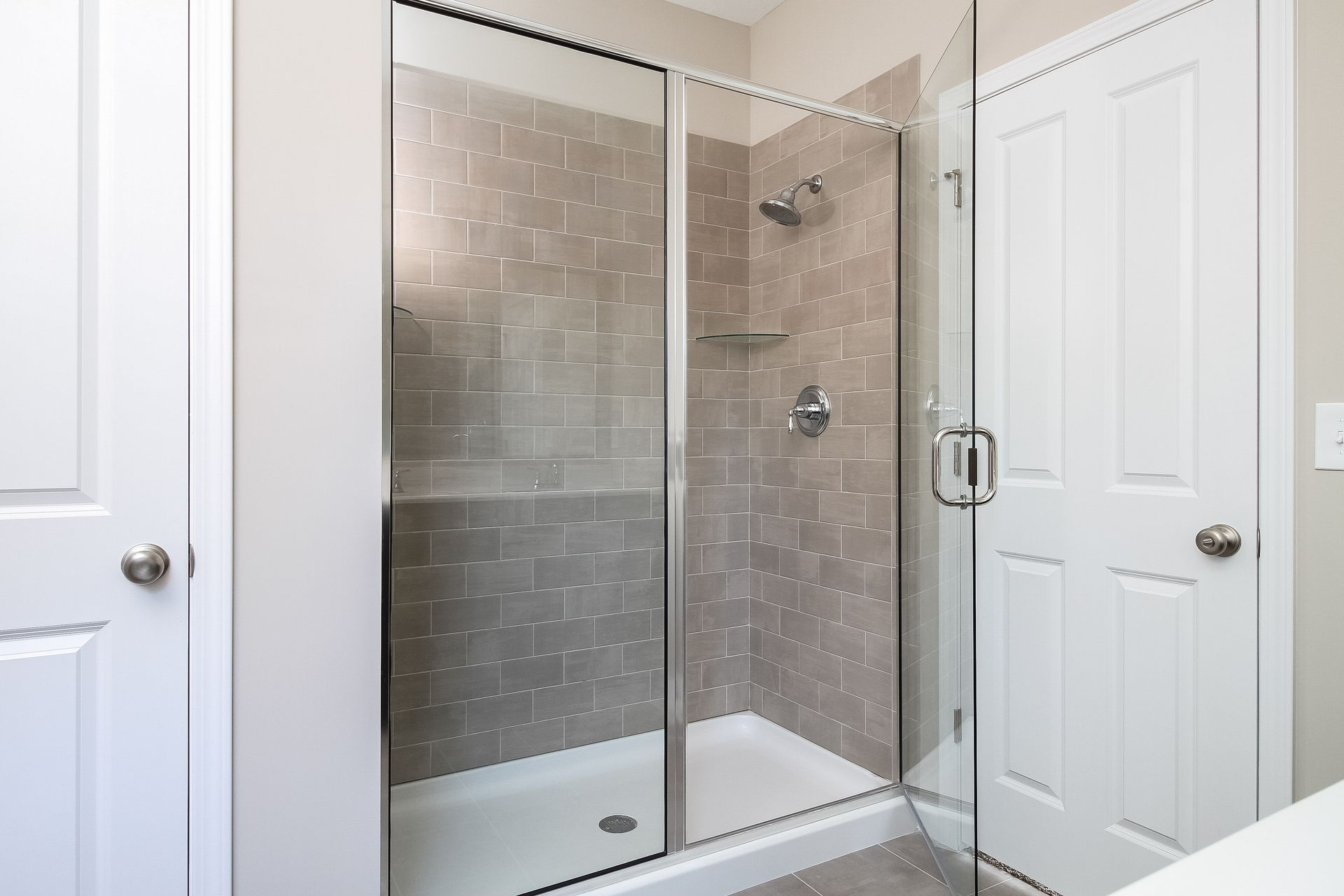 Bathroom featured in the Traditions 1600 V8.0b By Allen Edwin Homes in Benton Harbor, MI