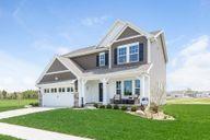 Oak Grove Meadows by Allen Edwin Homes in Ann Arbor Michigan