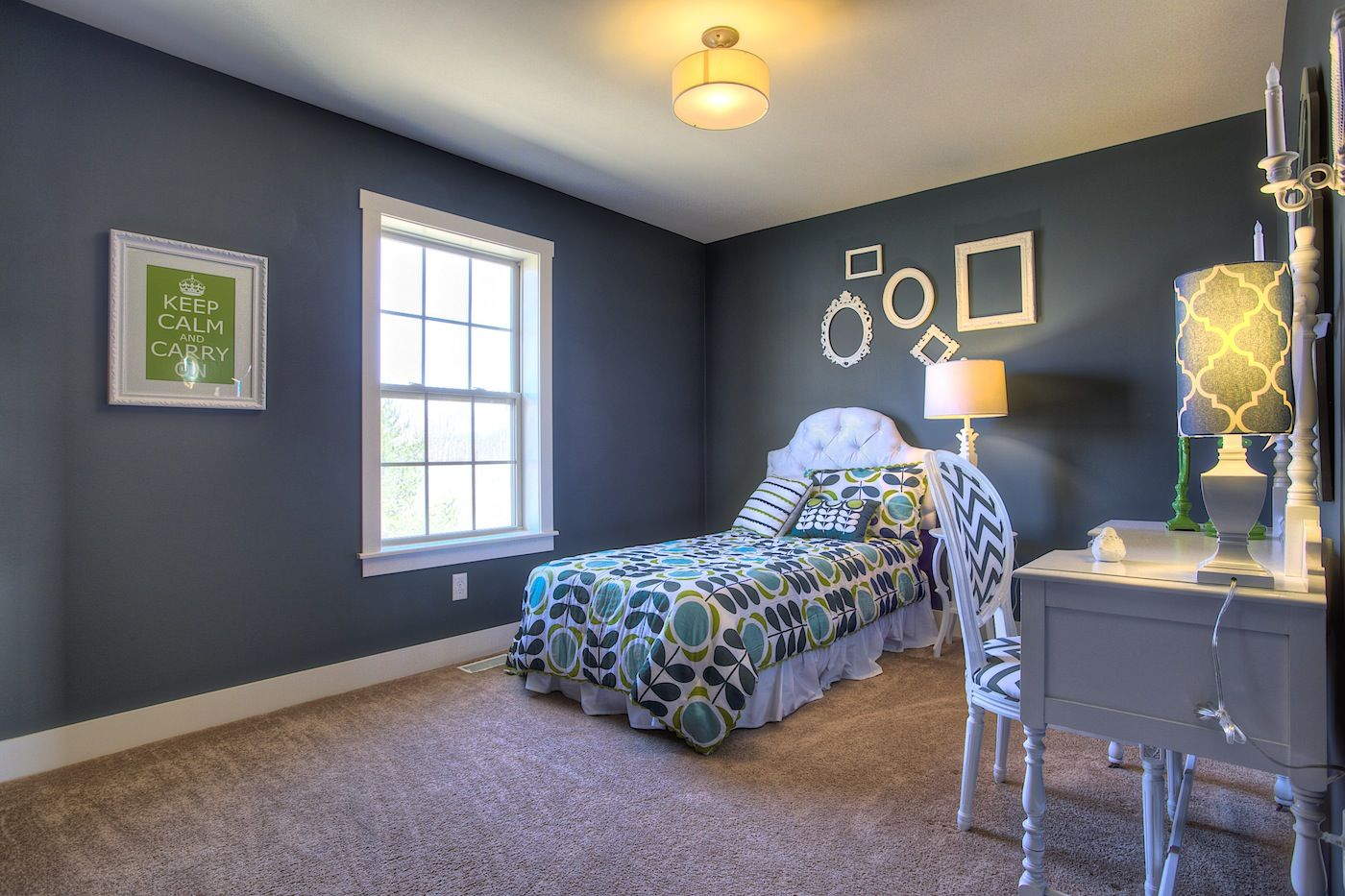 Exterior Exterior Bedroom Bedroom Traditions 2800