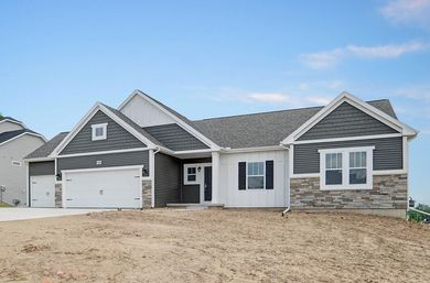 New Homes for sale in 49315, Grand Rapids on byron michigan downtown, byron ny, byron mn, byron wy, byron michigan fire, byron michigan map, byron city michigan,
