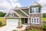 Pleasant Valley North by Allen Edwin Homes in South Bend Indiana