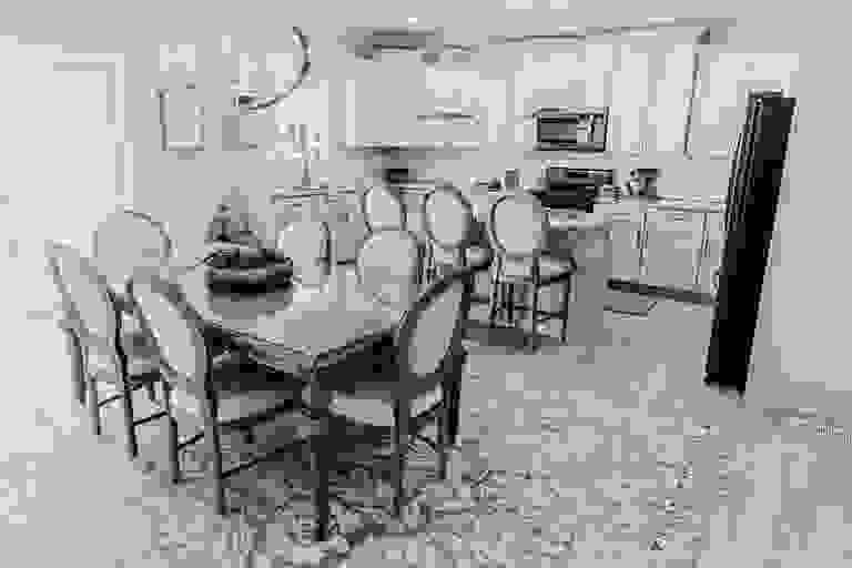 35498245-190619.jpg