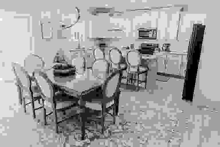 37101393-190808.jpg