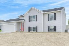 1645 Southpointe Trails (Integrity 2190)