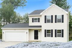 15450 Buck Hollow Dr (Integrity 1830)