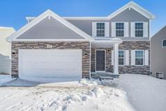 625 Autumn Valley Dr (Integrity 1810)