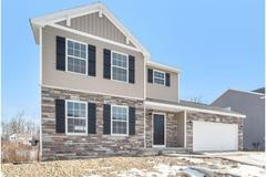 637 Autumn Valley Dr (Integrity 1830)