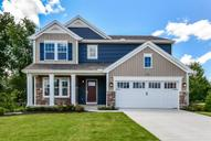 Gatewood by Allen Edwin Homes in Jackson Michigan