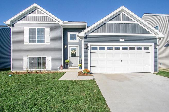 2637 Sage Wing Dr (Integrity 1750)
