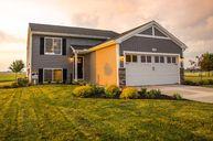 Glenco by Allen Edwin Homes in Elkhart-Goshen Indiana