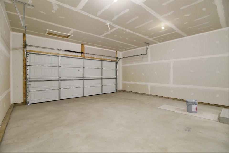 Living Area featured in the Elements 2070 By Allen Edwin Homes in Kalamazoo-Battle Creek, MI