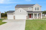 Wyndstone Estates by Allen Edwin Homes in Benton Harbor Michigan