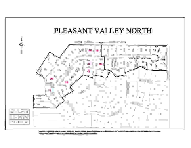 Pleasant Valley North