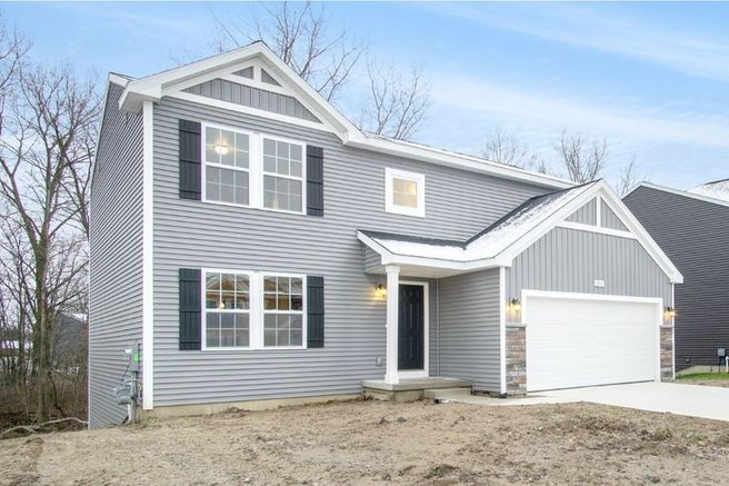 9695 Iron Horse Dr (Integrity 2000)