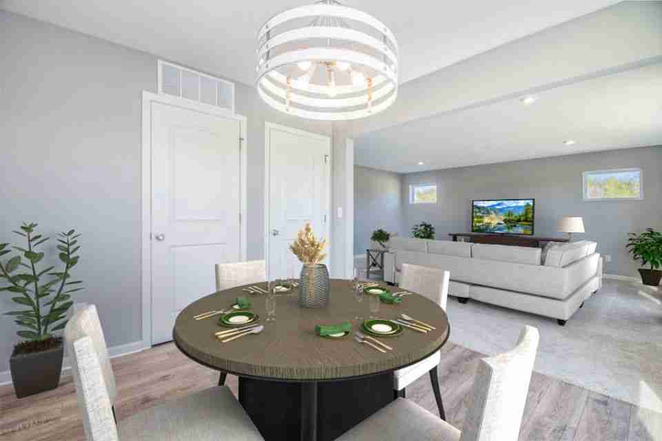 Nook Virtual Staging