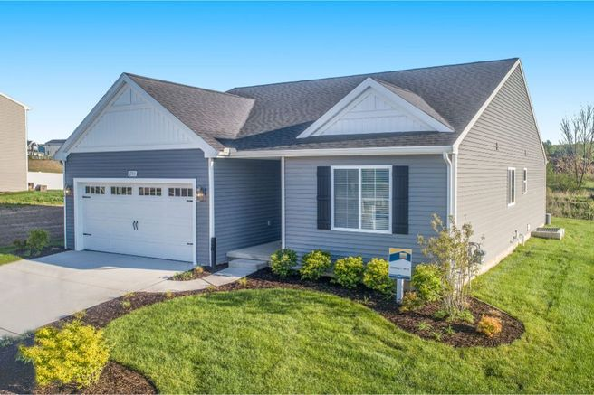 2769 Plover Dr (Integrity 1610)