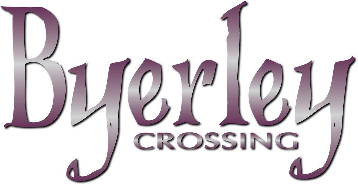 Byerley Crossing