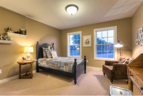 Bedroom-in-Traditions 2800-at-Stonegate-in-Byron Center