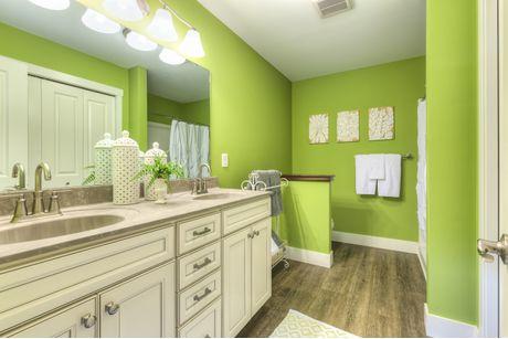 Bathroom-in-Elements 2390-at-Trail Ridge Estates-in-Grand Blanc