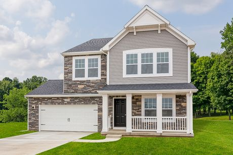Elements 2600-Design-at-Grand Blanc Woods-in-Grand Blanc