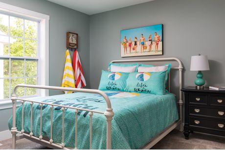 Bedroom-in-Elements 2390-at-Forest Ridge Glens-in-Linden