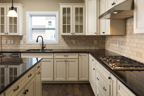Kitchen-in-Traditions 3100-at-Meadows at McDonald Farms-in-Grand Blanc