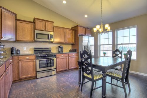Kitchen-in-Classics 2040-at-Oak Grove Meadows-in-Howell