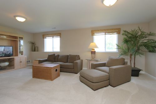 Recreation-Room-in-Classics 2100-at-Laurel Creek-in-South Bend