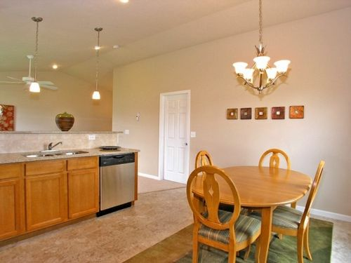 Breakfast-Room-in-Classics 1450-at-Lighthouse Village-in-South Haven