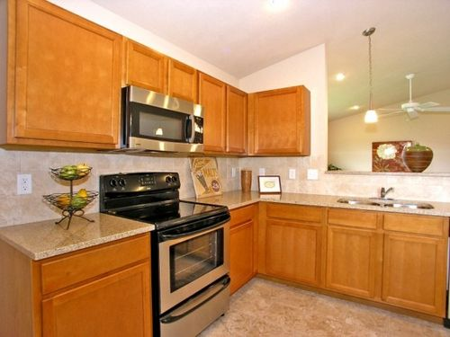 Kitchen-in-Classics 1450-at-Lighthouse Village-in-South Haven