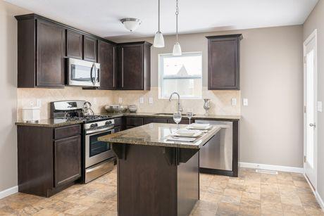 Kitchen-in-Elements 1400-at-Stillwater-in-Davison
