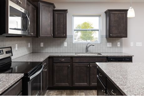 Kitchen-in-Elements 1600-at-Byram Ridge-in-Linden