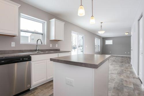 Kitchen-in-Elements 1700-at-Diamond Harbor-in-Cassopolis