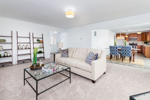 Greatroom-and-Dining-in-Elements 2070-at-Centennial North-in-Vicksburg