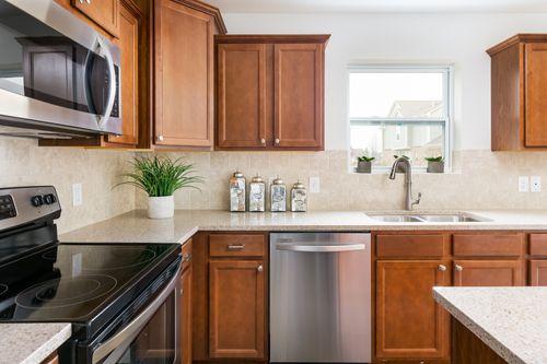 Kitchen-in-Elements 2070-at-Townsend Park-in-Belleville